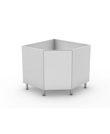 45 Degree Corner - Premium Custom