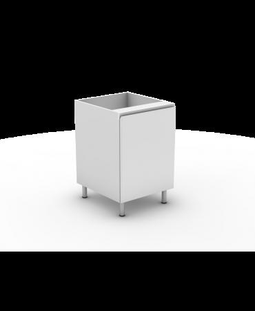 1 Door Base Cabinet - Modular - Shadowline