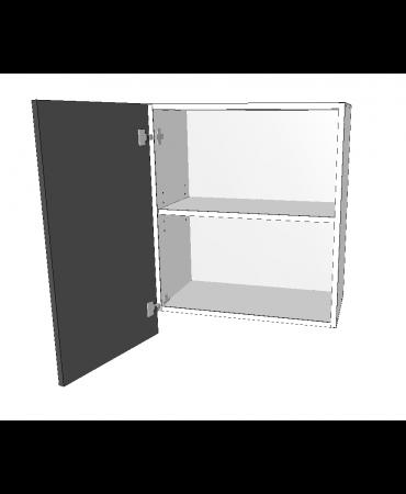 Under Cabinet Rangehood  - 1 Door - Custom